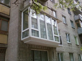 metalloplastikovyj-balkon